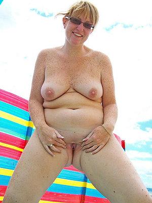 Sweet fat tits mature pics