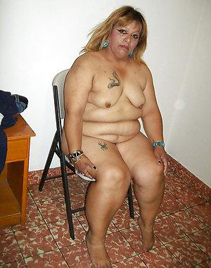 Favorite bbw slut porn pics