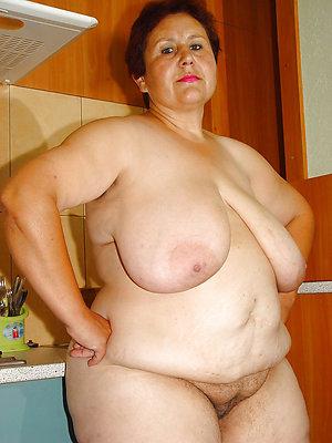 Horny amature bbw sluts pics