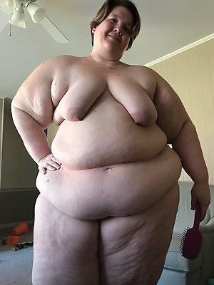 Free horny fat mature amateur pics