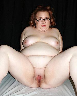 Experienced busty bbw pussy xxx