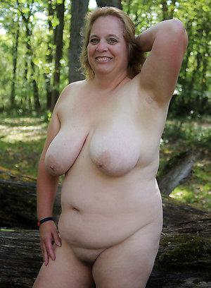 Free fat mature sex