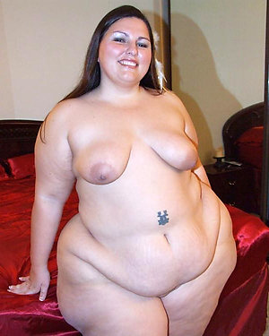 Free bbw big boob porn pictures