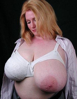 Slutty mature big tit sluts pics
