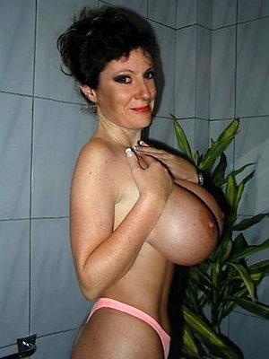 Xxx mature moms with big tits