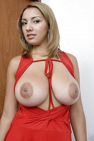 Best natural mature pussy amateurish pics