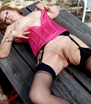 Pretty sluts in stockings gallery
