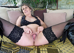 Best floosie join in matrimony stockings free pictures