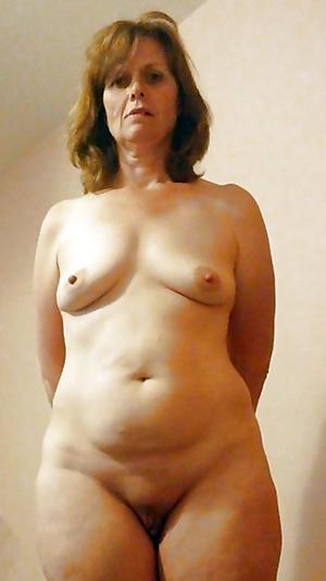 Amateur pics of big nipple sluts