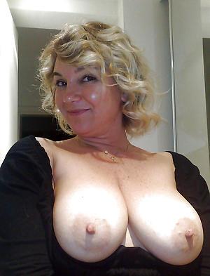Xxx sluts with big nipples gallery