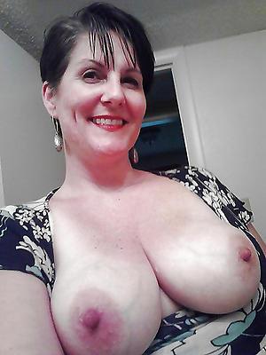 Slutty puffy nipple sluts xxx
