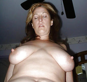 Naughty battalion with huge nipples