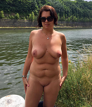 Slutty mature lakeshore babes gallery