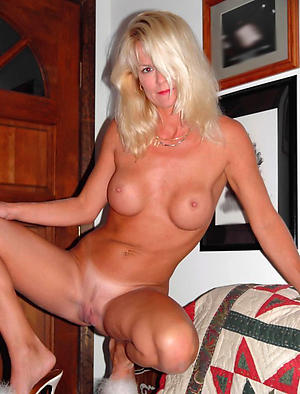 Free second-rate mature housewife defoliate