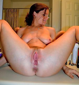 Slutty hot mature lady gallery