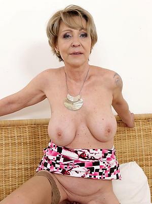Hot adult ladies nude pics