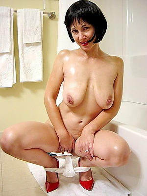 Amateur pics be beneficial to best cougar mature