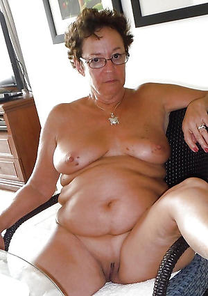 Free best mature cougar sex pictures