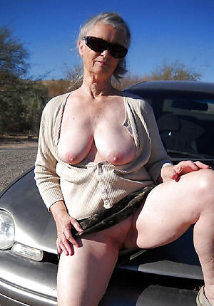 Amateur free mature horny cougars