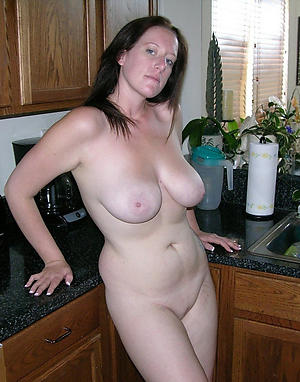 Best pics of mature cougar milf