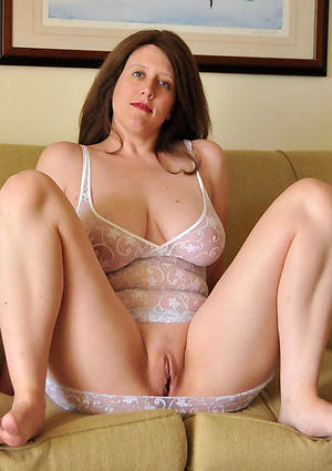 Pretty sexy mature cougar pictures