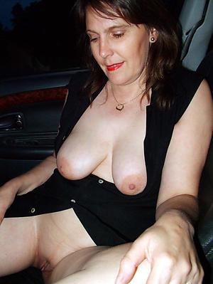 Amateur hot of age far car porn pics