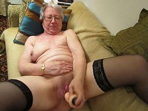 Nautical tack granny women nude pics