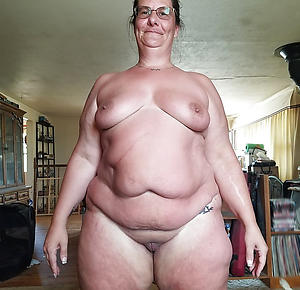 Xxx granny women nude pictures