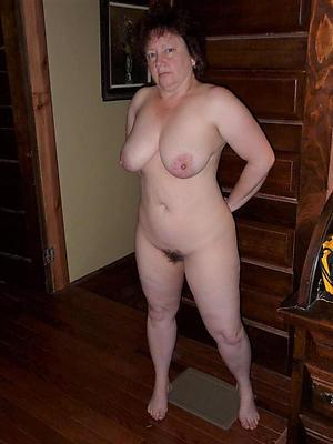 Naked womens legs porn pics
