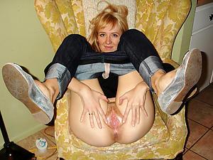 Horny nasty mature cunts photo