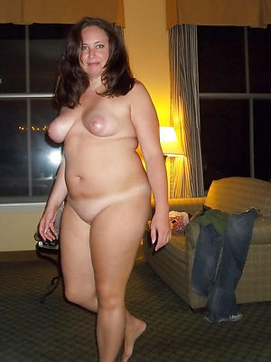 Xxx mature second-rate nude pics