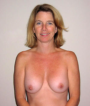 Layman pics of mature blonde pic