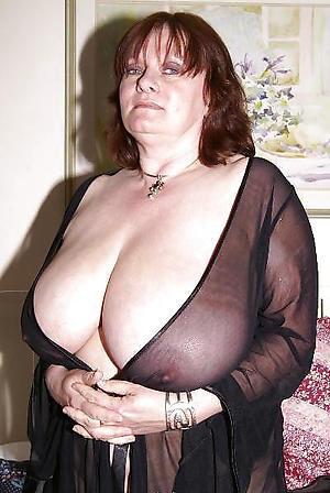 Naughty matured sluts easy pics
