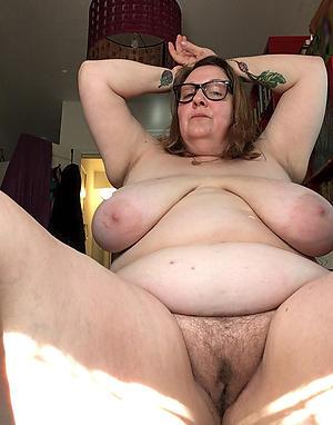 Free mature slut xxx