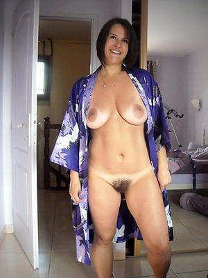 Best pics for mature battle-axe wifes