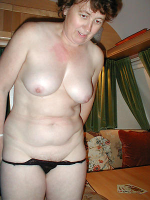 Hot xxx easy mature gallery
