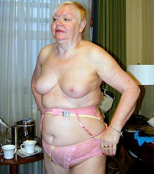 Beautiful mature pussy xxx