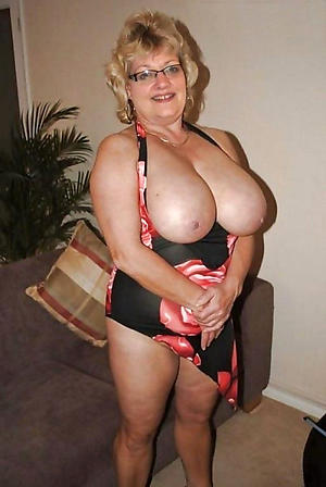 Naughty mature housewives porn