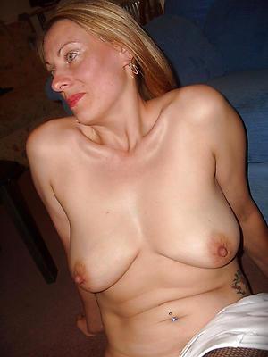 Slutty mature housewives sex
