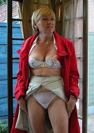 Xxx body of men in sexy lingerie