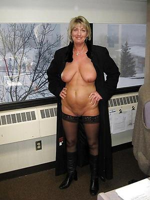Sweet body of men in stockings