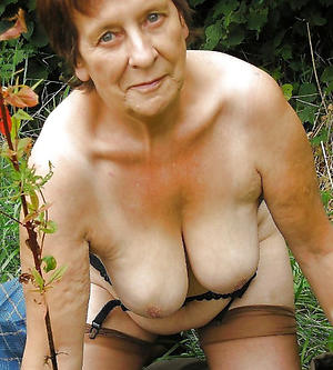 Xxx older women with big tits
