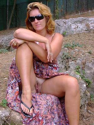 Amateur pics of upskirt naked women