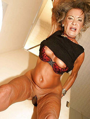 Inexperienced mature cheating join in matrimony