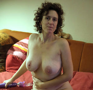 Xxx mature wife sex pictures