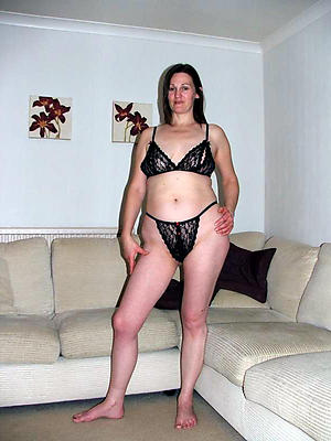 Amateur mature women exposed gallery