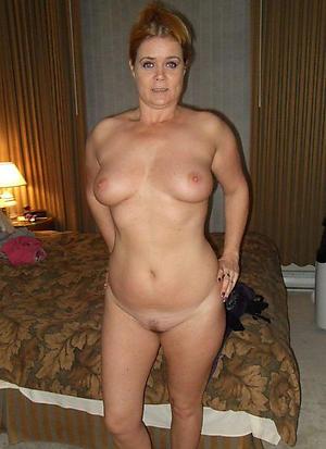 Inexperienced full-grown women naked