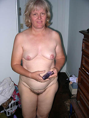 Lovely mature naked women pictures
