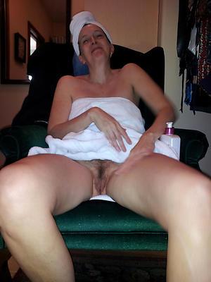 Sweet mature single women