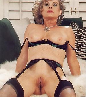 Xxx grown up vintage sex photos